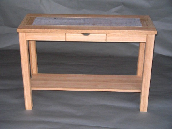 Soffbord Kalksten : Snick amp snack designa ditt eget bord