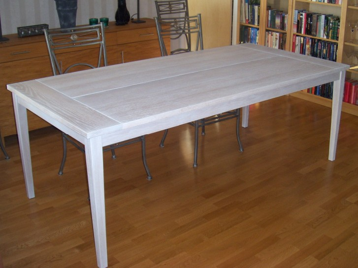 Kök bygga köksbord : Snickis - Designa ditt eget bord